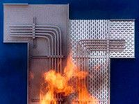 Hapuflam® fire protection coatings